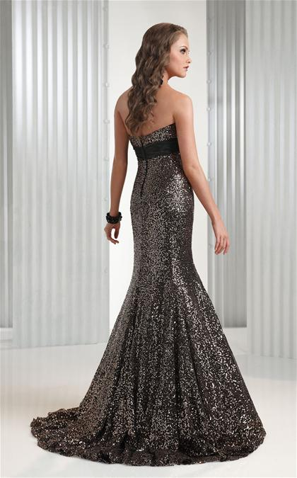   2013   evening-dresses (12).jpg